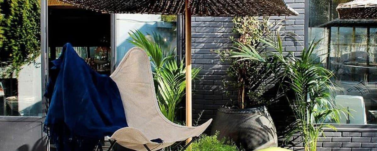 coach d co architecte et d corateur d 39 int rieur choisir. Black Bedroom Furniture Sets. Home Design Ideas