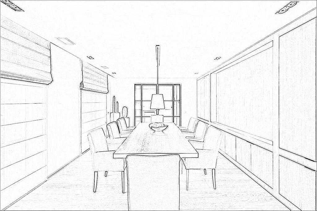 Coach d co architecte et d corateur d 39 int rieur choisir - Difference architecte d interieur et decorateur ...