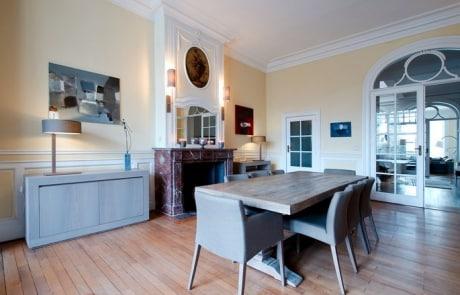 d coration d 39 int rieur et am nagement maison home coaching. Black Bedroom Furniture Sets. Home Design Ideas