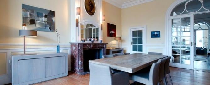 melange-moderne-ancien-design-deco-interieur